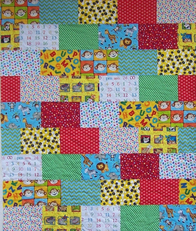 Storm at Sea Quilting Ideas : new quilting ideas - Adamdwight.com